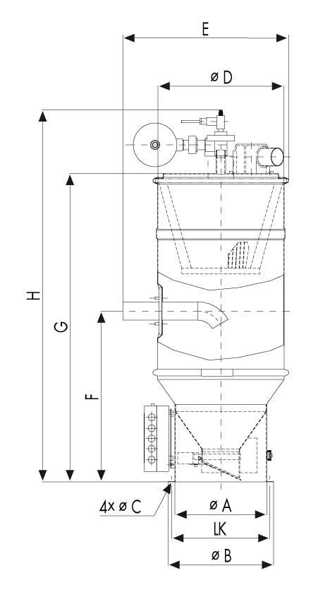 fx3500-2