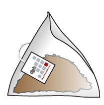Icons_Teabag_Pyramid