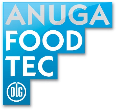 Anuga FoodTec 20 – 23 March 2018