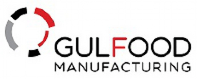 Gulfood Manufacturing 06 - 08 Oct 2018